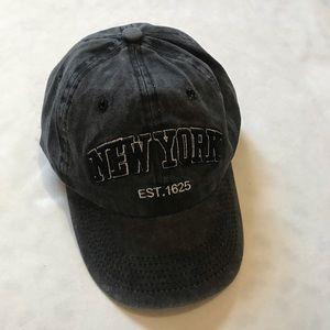 Forever 21   New York Hat